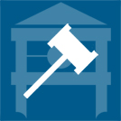 gavel_blue