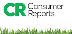Consumer Reports Opens in new window