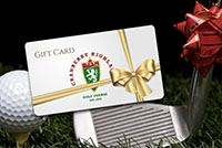 img.Gift Cards at Cranberry Highlands
